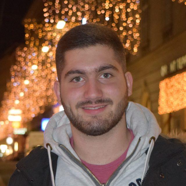Κωνσταντίνος Κοράκης