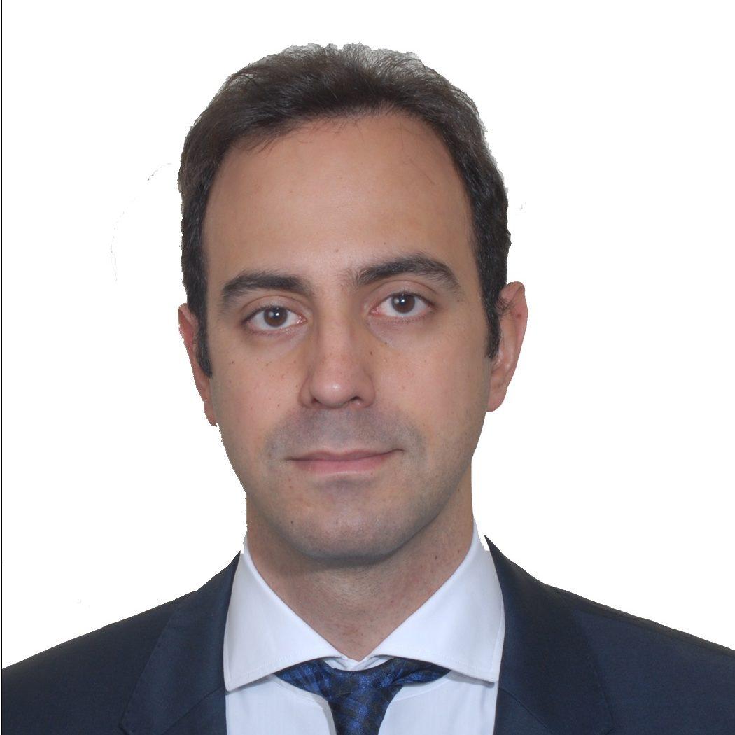 Adrianos Golemis