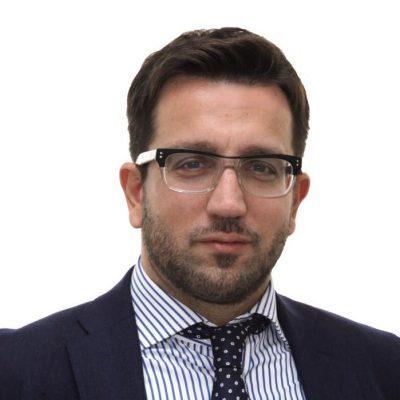 Kyriakos Souliotis
