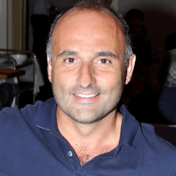 Michalis Aivaliotis