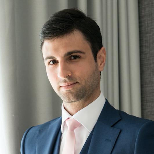 Nikolaos Liakos