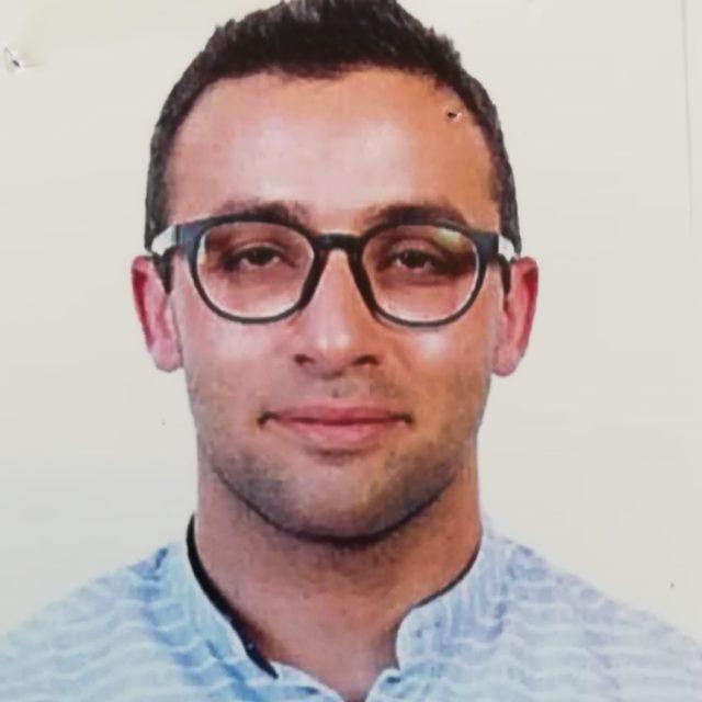 Nemer Mohammad Nader Ali