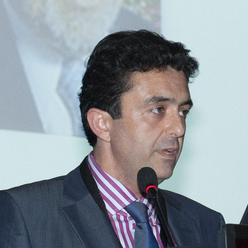 Konstantinos N. Fountoulakis
